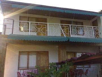 Хотели за Почивка на море - Na more.info