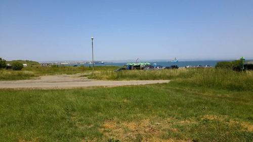 Почивка на море - Na more.info - Вила БРЯСТА на морския бряг - Крайморие