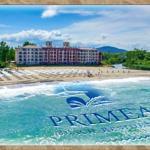 Почивка на море - Na more.info - Primea Boutique Hotel