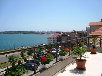 Почивка на море - Na more.info - Къща за гости Демиреви