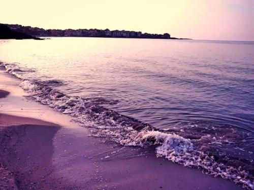Почивка на море - Na more.info - Морски мечти - Созопол