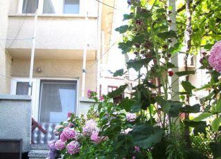Почивка на море - Na more.info - Квартира Мария - Стар, Нов град, Созопол