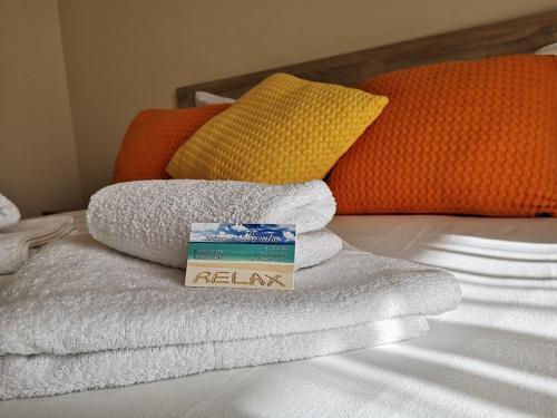 Почивка на море - Na more.info - Квартира за нощивки Релакс