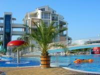 Почивка на море -Луксозен студио апартамент в Сл бряг, 300м от плажа - Na more.info