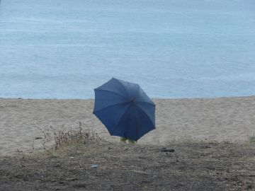 Почивка на море - Na more.info - Вила