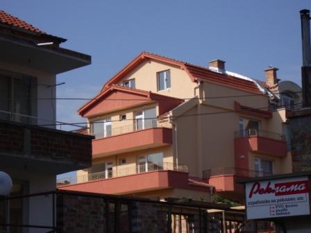 """Почивка на море - Na more.info - Къща за гости """"Ралица"""""""