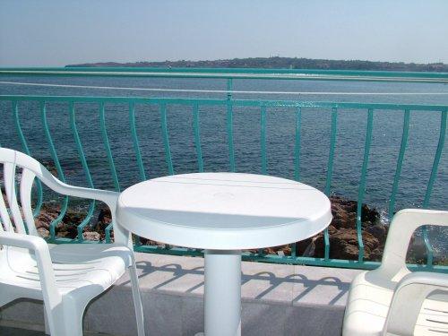 Почивка на море - Na more.info - Ваканционни апартаменти под наем