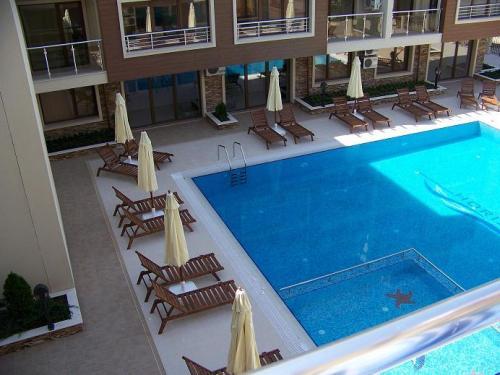Почивка на море - Na more.info - Апартамент в Созопол