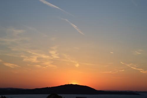 Почивка на море - Na more.info - Къща за гости-''Вила Михневи''