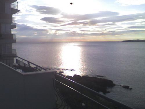 Почивка на море - Na more.info - Апартаменти на брега Созопол