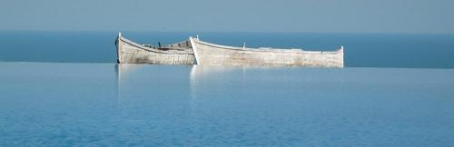 Почивка на море - Na more.info - Kaliakria Resort