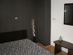 Почивка на море - Na more.info - Guestrooms-Ivanovi