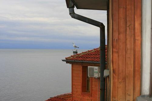Почивка на море - Na more.info - 2 Апартаментa на брега на морето в Несебър - Стар и Нов град на 3 мин. пеш до плажа!!!