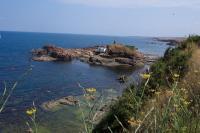 Почивка на море -Къща за гости НЕДА - Ахтопол - Na more.info