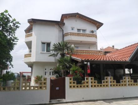 Почивка на море - Na more.info - Къща за гости Casa bella
