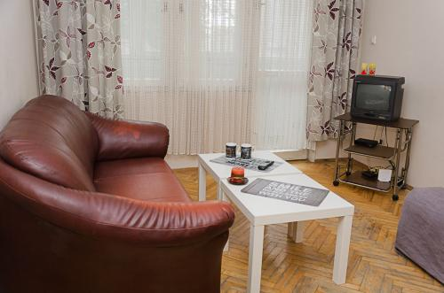 Почивка на море - Na more.info - Самостоятелен апартамент на 15мин пешеходно разстояние от центъра на Варна