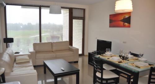 Почивка на море - Na more.info - Lighthouse Owners Apartments & Villas
